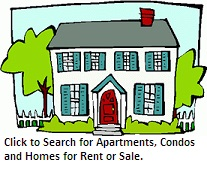 Homes for Sale and for Rent. Click Here.
